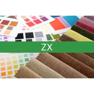 پارچه مبلی ZX