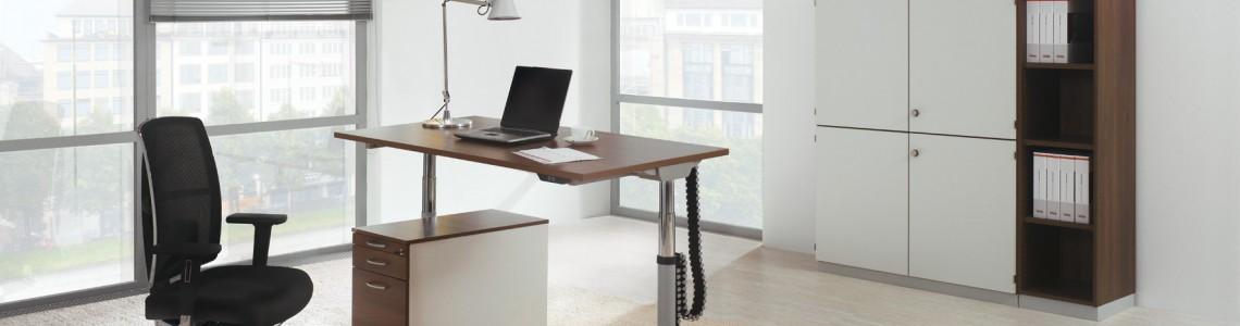 افزایش سوددهی با رعایت نکات ساده در طراحی دکوراسیون محیط های اداری