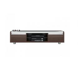 میز تلویزیون مدل 103 ارگوت راما