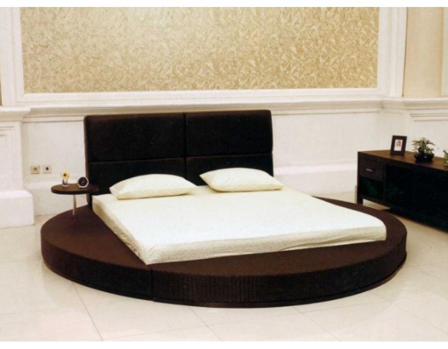 تخت خواب دو نفره Ammarello ملچ