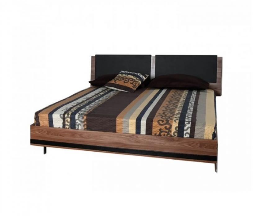 تخت دو نفره 160 تا شو دسا کمجاچوب