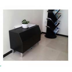 جاکفشی ECO BOX کاما دیزاین