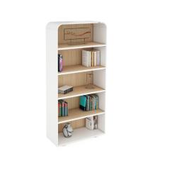 کتابخانه محیط آرا مدل Brilliant 6271N-0405
