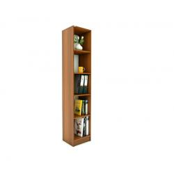 کتابخانه فوفل مدل B106 N5 رنگG1