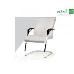 صندلی کنفرانسی C 9000