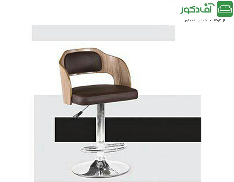 صندلی اپن 509