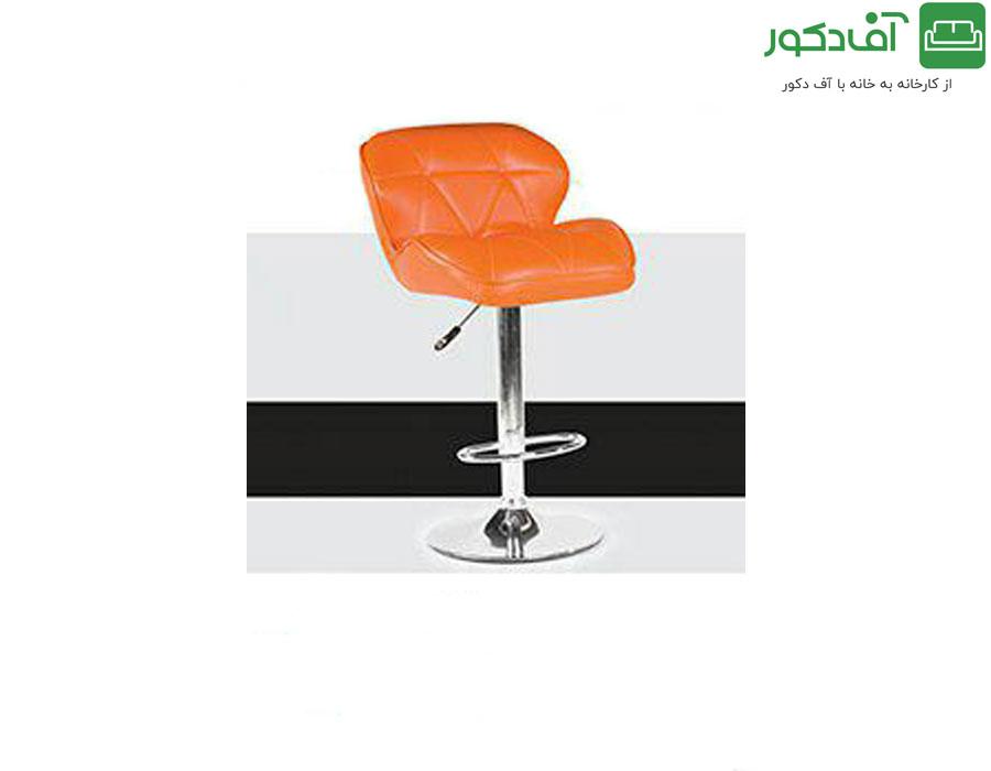 صندلی اپن 507