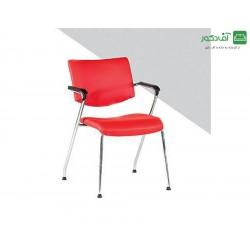 صندلی کارمندی 131