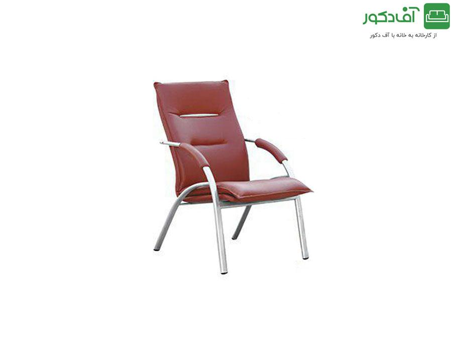 صندلی اداری M 3001