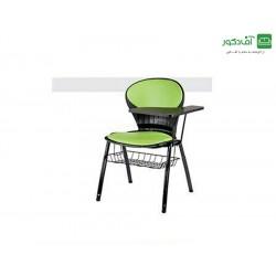 صندلی آموزشی E 505