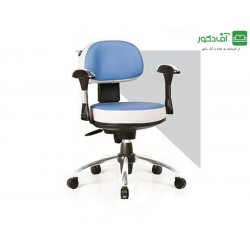 صندلی کارمندی 206