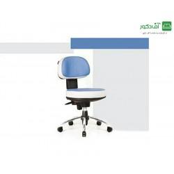 صندلی کارمندی 207