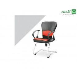 صندلی کنفرانسی E 406