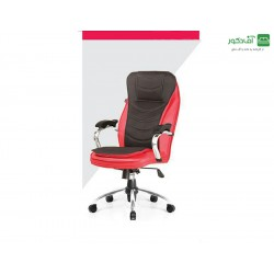 صندلی مدیریتی M 960