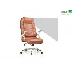 صندلی مدیریتی 710 M
