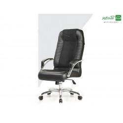 صندلی مدیریتی 700 M
