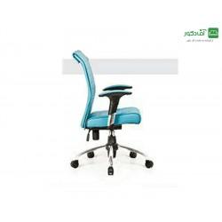 صندلی کارمندی E 602