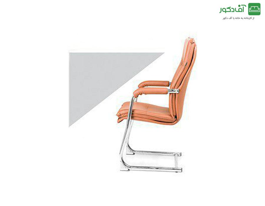 صندلی کنفرانسی C 3003