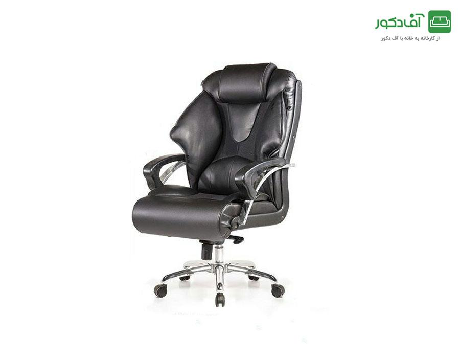 صندلی مدیریتی m 3000