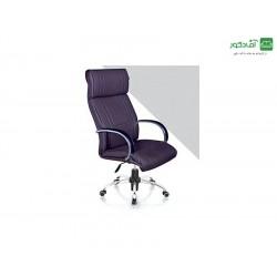 صندلی مدیریتی m 9001