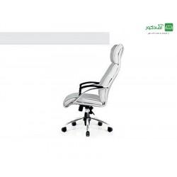 صندلی مدیریتی m 9000