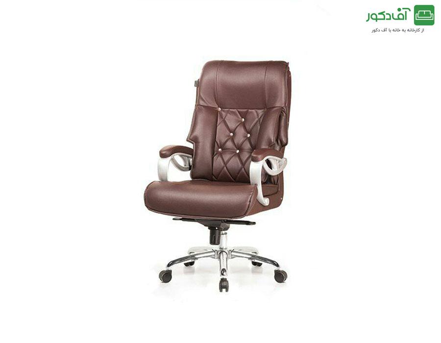 صندلی مدیریتی 2013 M
