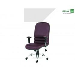صندلی کارمندی E 2001