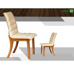 صندلی ناهار خوری روناک