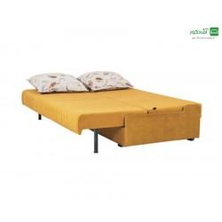 مبل تختخوابشو دو نفره مدل آونگ