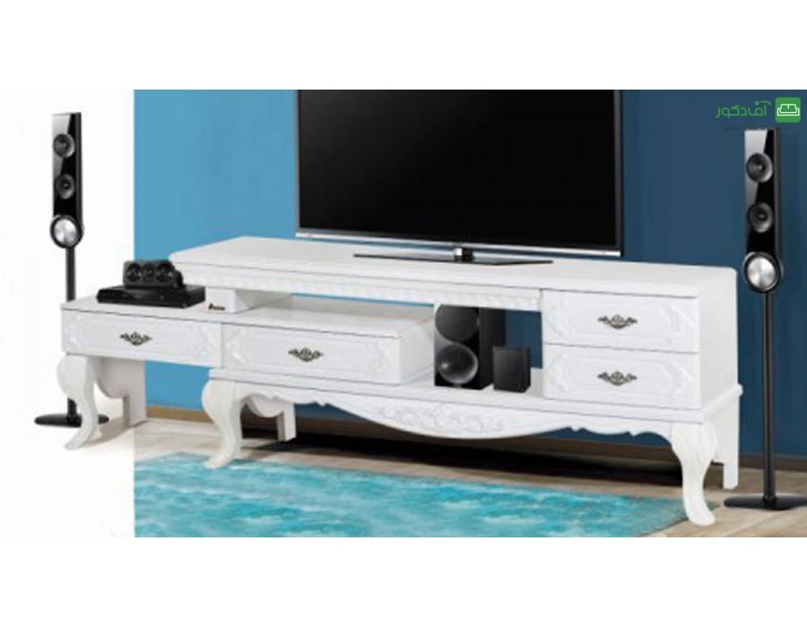 میز تلویزیون آرمانتوس