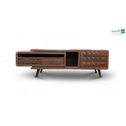 میز تلویزیون مدرن راژان