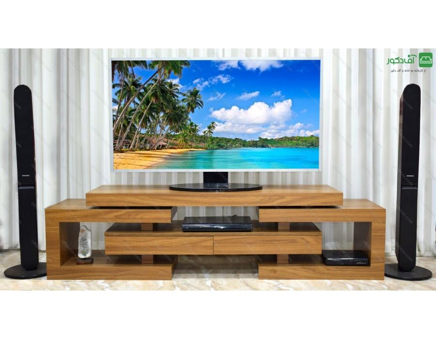 میز تلویزیون والنسیا