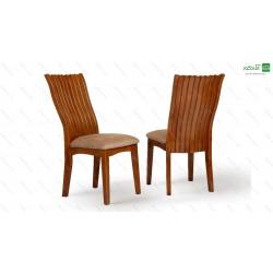 صندلی ناهار خوری ویلگا