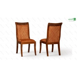 صندلی ناهار خوری نارنیا