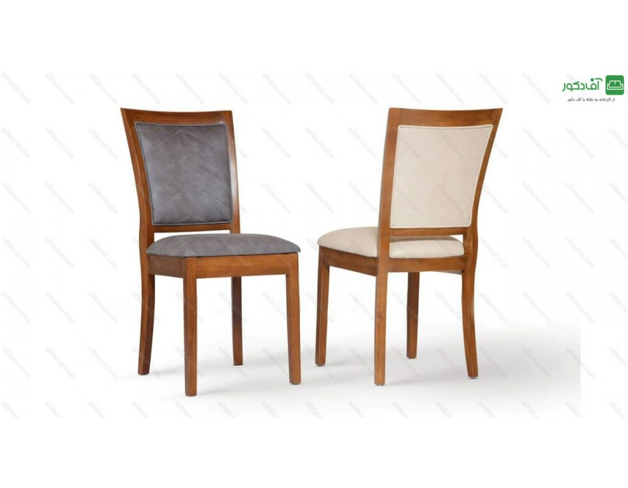 صندلی ناهار خوری نوژا