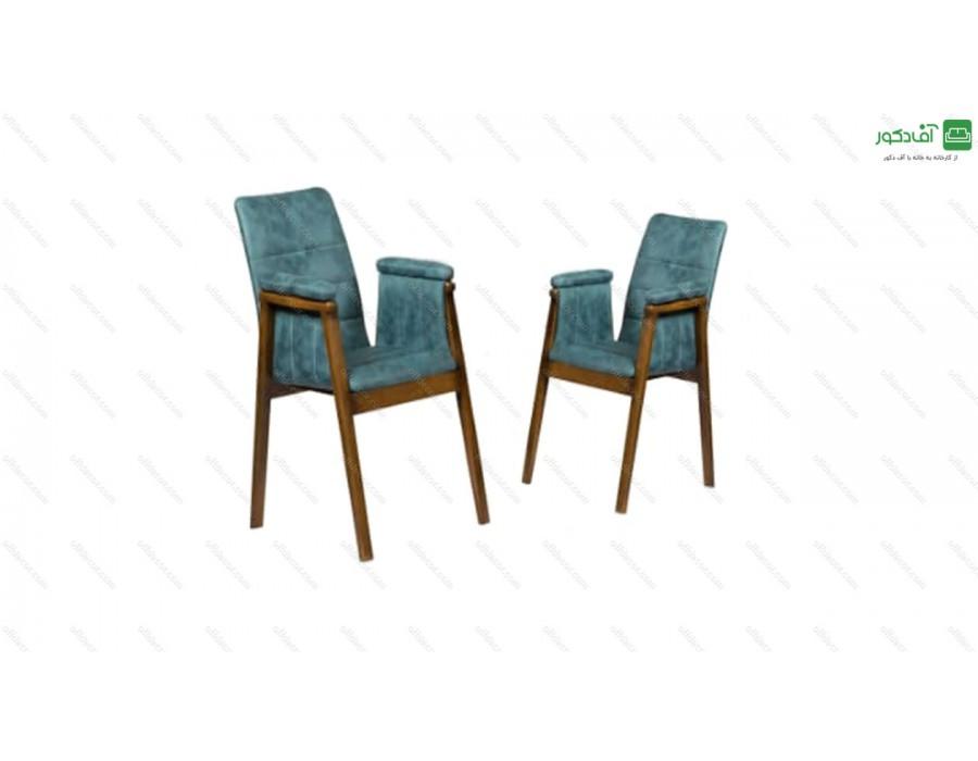 صندلی ناهار خوری ایوانکا