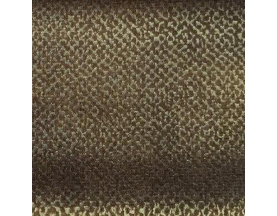پارچه مبلی ملیتا کد 700