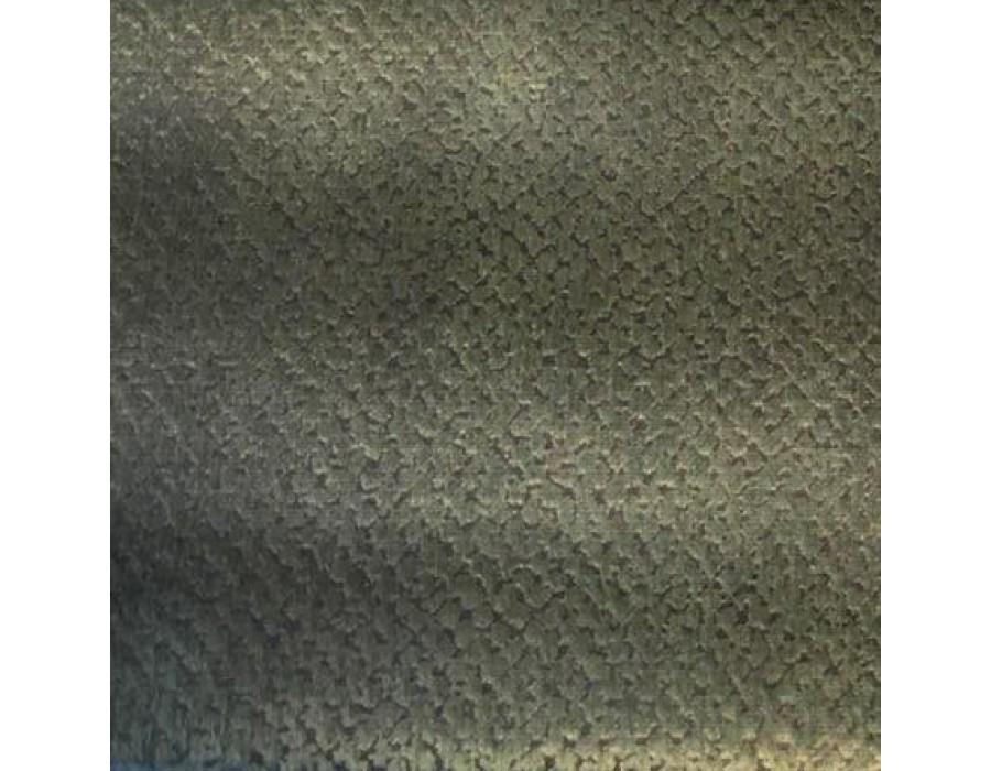 پارچه مبلی ملیتا کد 8