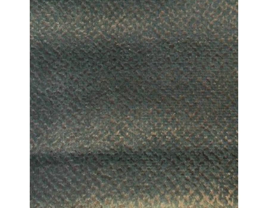 پارچه مبلی ملیتا کد 48