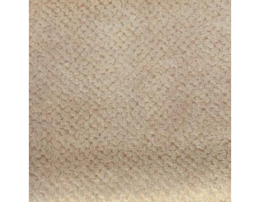 پارچه مبلی ملیتا کد 105