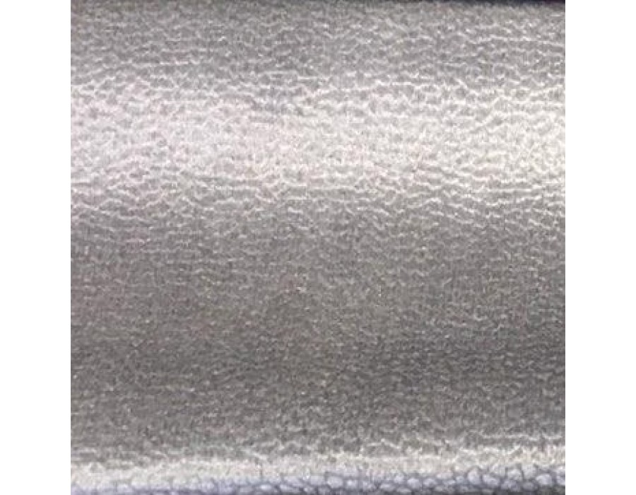 پارچه مبلی مایا کد 37