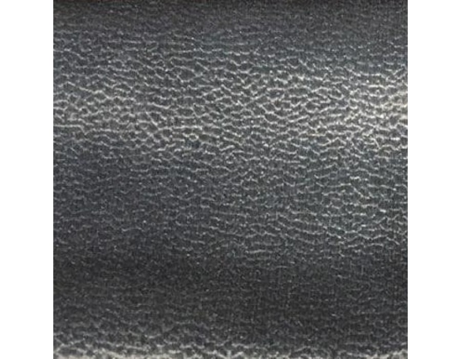 پارچه مبلی مایا کد a24