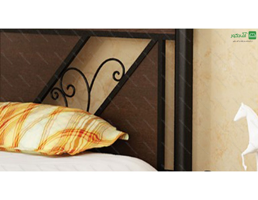 سرویس خواب یک نفره کلاسیک