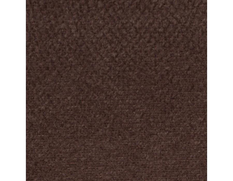 پارچه مبلی مازراتی کد 5