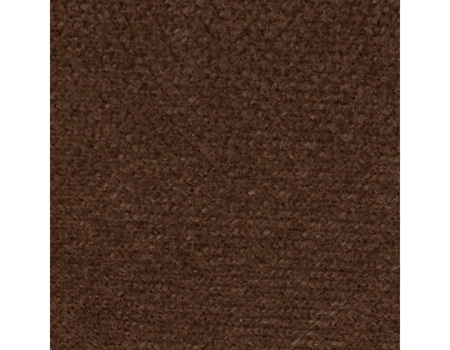 پارچه مبلی مازراتی کد 26