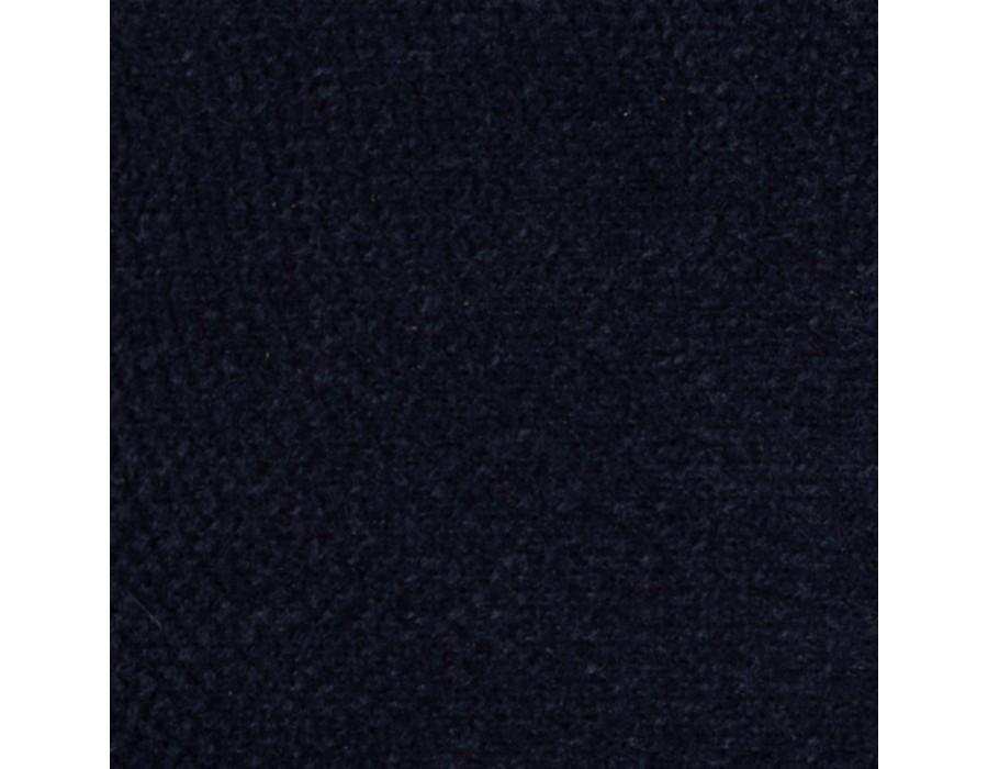 پارچه مبلی مازراتی کد 23