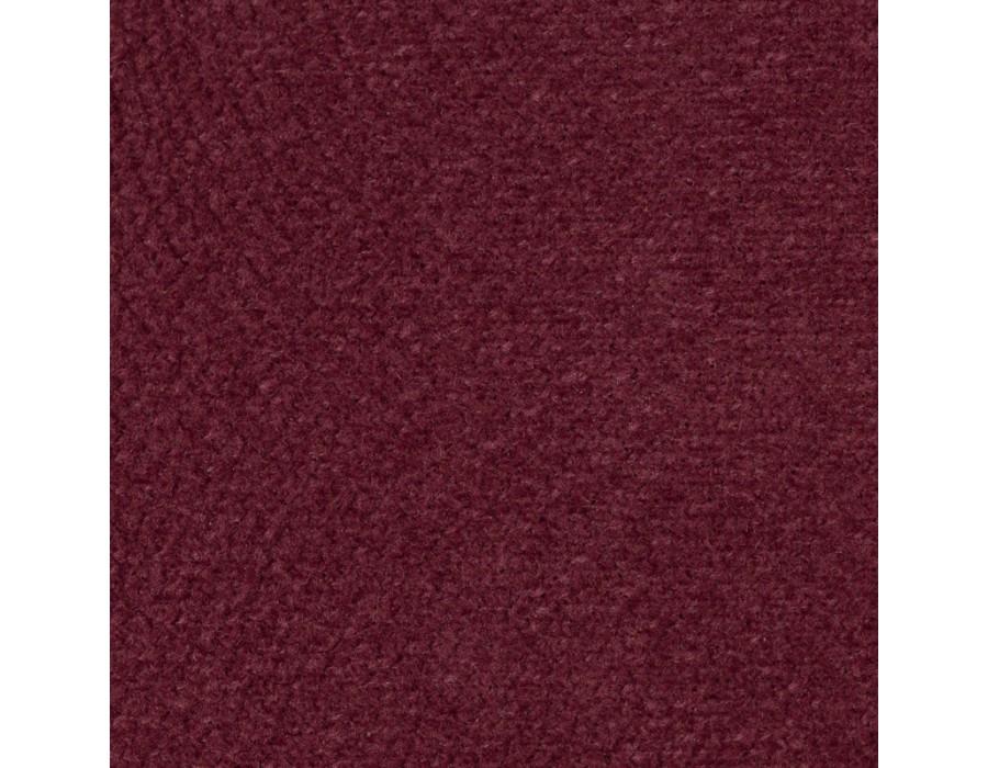 پارچه مبلی مازراتی کد 36
