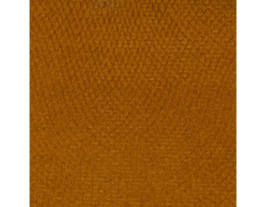 پارچه مبلی مازراتی کد 101