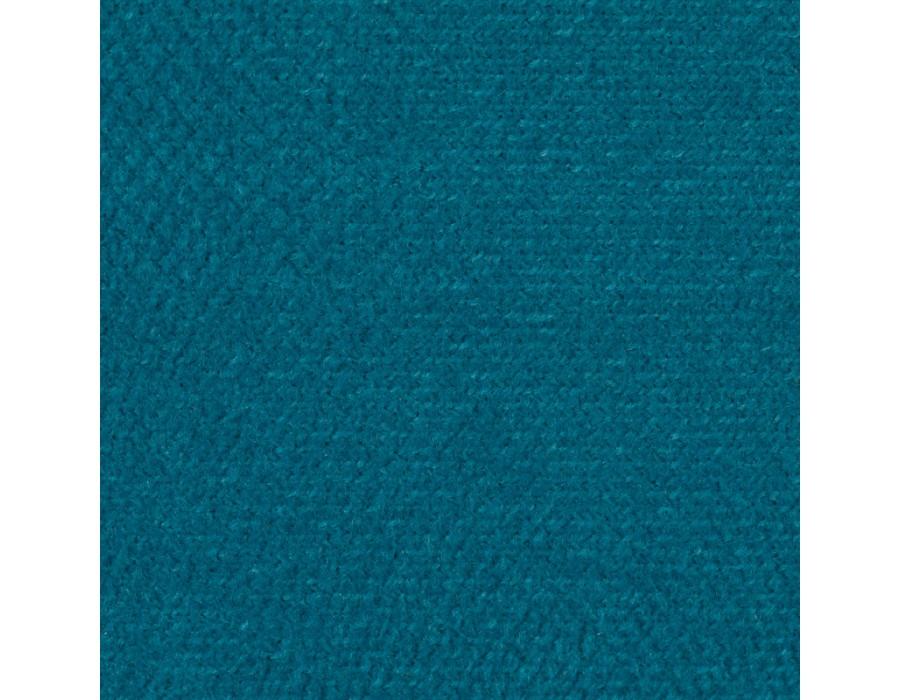 پارچه مبلی مازراتی کد 482
