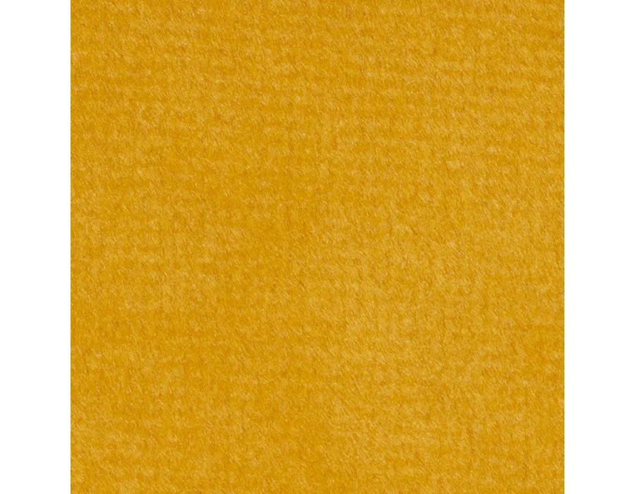 پارچه مبلی جاسمین کد 22
